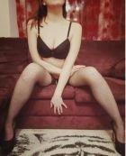 проститутка Ангелина (Калининград)