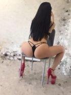 Альбина (SexoKlgd.com)