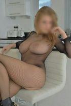 купить проститутку в Калининграде (Виктория, рост: 170, вес: 65)