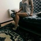 проститутка Таня (Калининград)