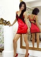 Дарья VIP — фото и отзывы о девушке