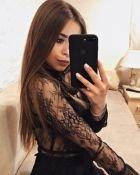 Лиза VIP, фотографии