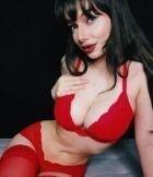 Кристина, тел. 8 963 351-21-34 — бдсм массаж