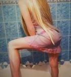 Девушка Ангелина (Калининград), 8 921 262-09-97