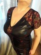 проверенная проститутка Марина, рост: 169, вес: 79