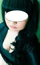 Олеся, тел. 8 902 419-38-56 - проститутка, круглосуточный выезд