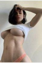 БДСМ шлюха Елена, 23 лет, рост: 170, вес: 55