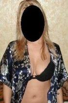 Ирина — проститутка для семейных пар, рост:  167, вес:  62