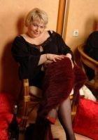 Мадам Кураж Вирт — массаж с сексом и другие интим-услуги в Калининграде