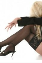 Оленька ВИП, тел. 8 952 110-66-74 — девушка для массажа